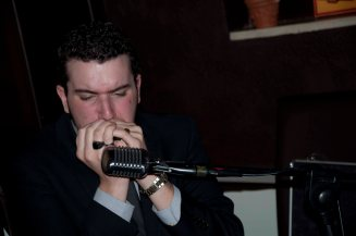 08_04_Nick_Righele_live_005